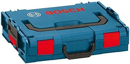 Bosch 2608438691 L-Boxx 102