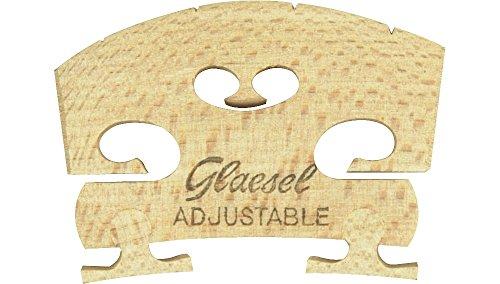 Glaesel Violin Part (GL33524M),4/4 Medium