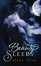 Best beauty sleeps alexa riley Reviews
