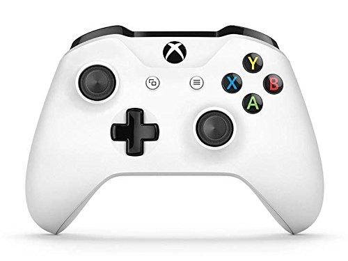 Controle Xbox One Wireless Bluetooth (windows, Pc, Smartphone)