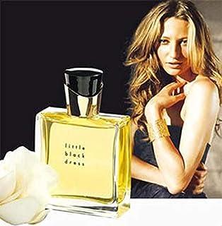 Little Black Dress RARE 50ml spray for women by AVON