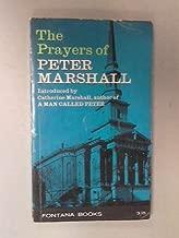 The Prayers of Peter Marshall