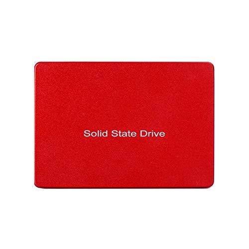 lizeyu SSD ssd 512GB disco duro portátil de escritorio