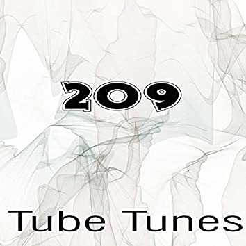 Tube Tunes, Vol.209