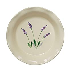 "9"" Ceramic Pie Plate. <a href=""https://www.amazon.com/gp/product/B01F9P39S0/ref=as_li_qf_asin_il_tl?ie=UTF8&amp;tag=ris15-20&amp;creative=9325&amp;linkCode=as2&amp;creativeASIN=B01F9P39S0&amp;linkId=a79c634e4484618f80d5687e33ac2154"" target=""_blank"" rel=""nofollow noopener""><span style=""text-decoration: underline; color: #0000ff;""><strong>Buy it on Amazon today.</strong></span></a>"