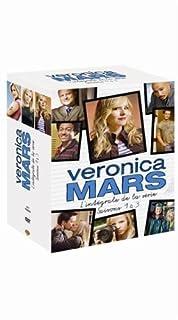 Veronica Mars, l'integrale des 3 saisons (B001TJ4Z52) | Amazon price tracker / tracking, Amazon price history charts, Amazon price watches, Amazon price drop alerts