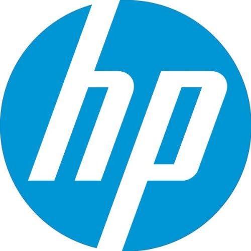 HP CN727-69009 Scanner Controller Board (SCU) - For Designjet printers