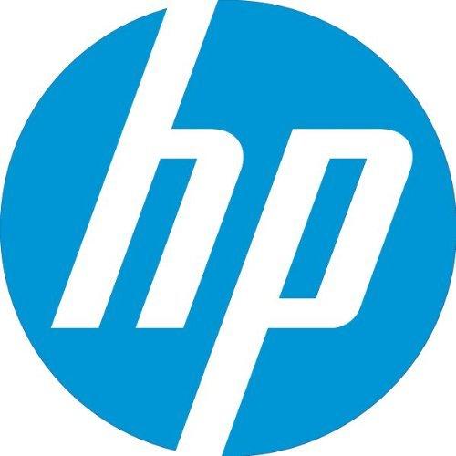 HP Intel Core i3-3240 - Procesador (Intel Core i3, 3,4 GHz, Socket H2 (LGA 1155), 32 GB, DDR3-SDRAM, 1333, 1600 MHz)
