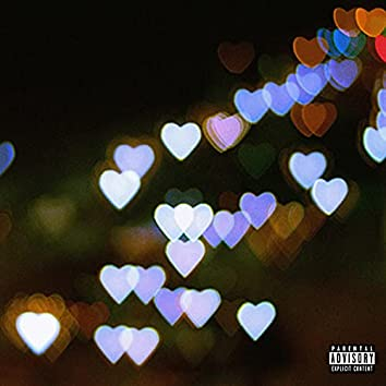 Heart of Gold (feat. Diego & Rich Cafe)