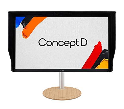 Acer ConceptD 4K Monitor