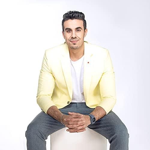 Mohamed Khodair