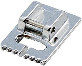 Amazon.es: agujas maquina de coser alfa