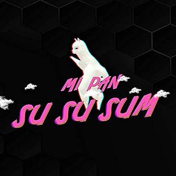Mi Pan Su Su Sum (Remix)