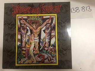 Underdog (1990) / Vinyl record [Vinyl-LP]