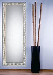 Amazon.es: DECORDREAM - Espejos de pared / Espejos: Hogar y cocina