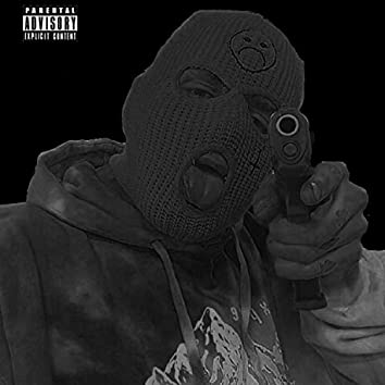 Hollow Points (feat. Hydro Trill, 13 $ins & Losophy)