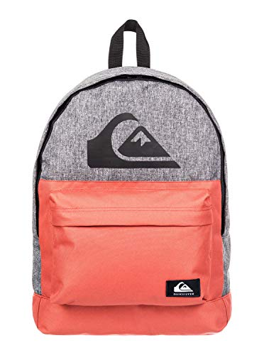 Quiksilver Everyday Backpack Color Block, Sac à Dos....
