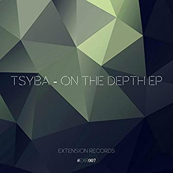 On the Depth EP