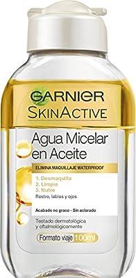 Garnier Skin Active Agua