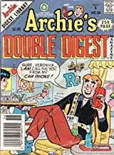 archie digest library
