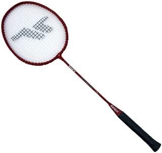 Vinex Badminton Racquet - 318