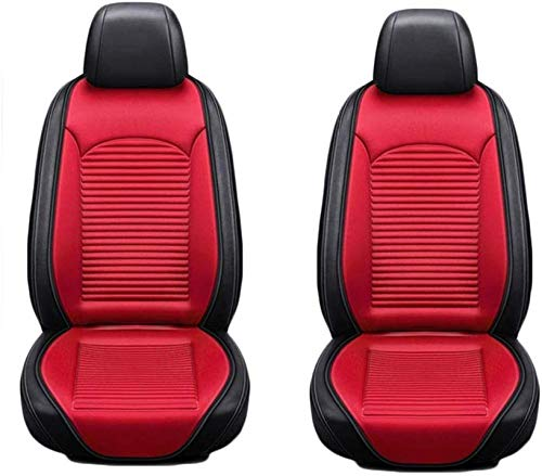 Tuhfg -   Sitzheizung Auto