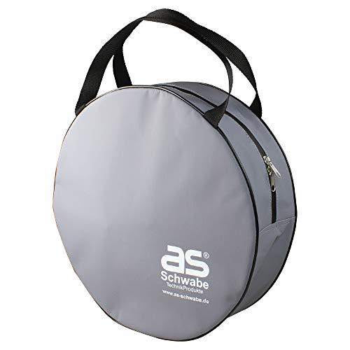 as - Schwabe Tasche für Camping-Verlängerung 12278