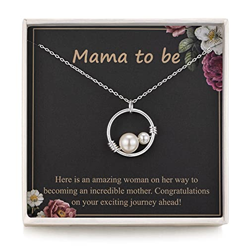 RareLove New Mom Gifts for Women,Ma…