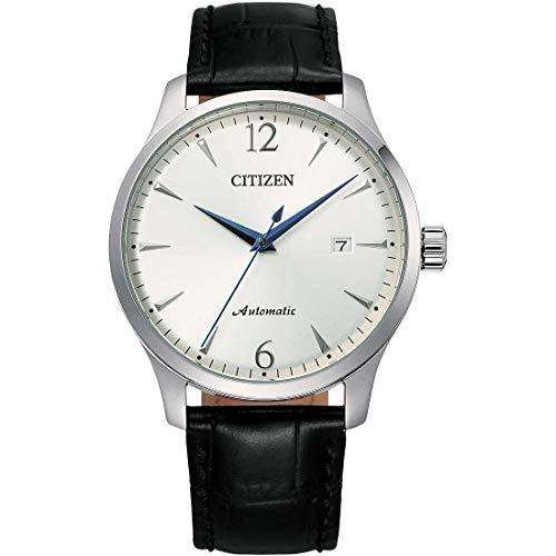 Orologio Citizen Uomo con ricarica automatica 8210