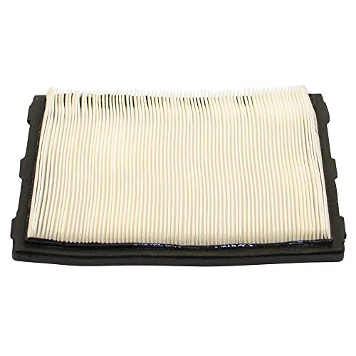 Stens 100-887 Briggs and Stratton 805113 Air Filter by Stens