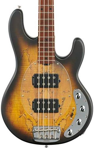 Top 10 Best music man bass guitar