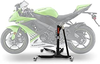 Suchergebnis Auf Für Constands Zentralständer Motorräder Ersatzteile Zubehör Auto Motorrad