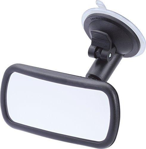 HR Convex Toter-Winkel-Innenspiegel mit Schwanenhals Zusatz Innen Spiegel Auto