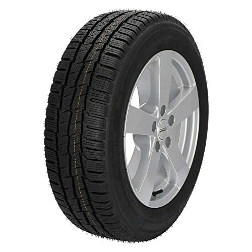 Bridgestone 185/65 R15 88H Ecopia EP001S