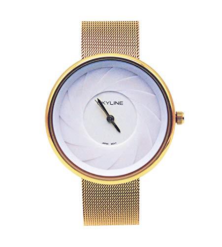 Reloj Skyline Mujer / M079P