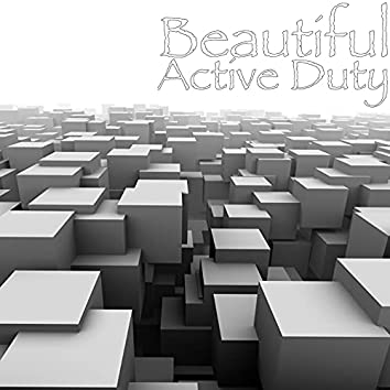 Active Duty