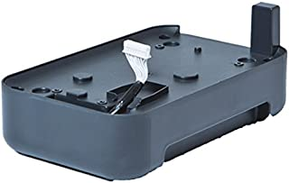 Brother PA-BB-002 Battery Base for PT-P950NW