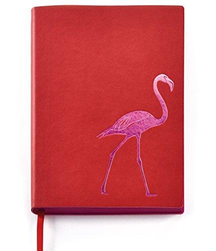 Notizbuch Flamingo DIN A5 | CEDON