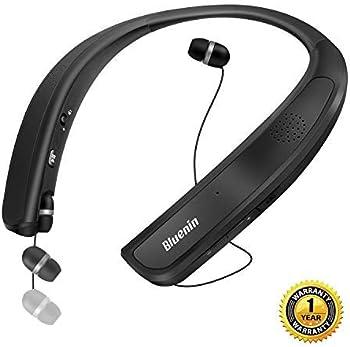 Osten Design 2 in 1 Bluetooth Headphones Speaker