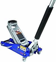 New! 3000 Lb 1.5 Ton Aluminum Racing Car Auto Floor Jack Low Profile Rapid Pump Lift