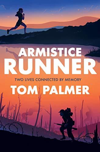 Armistice Runner (Conkers)