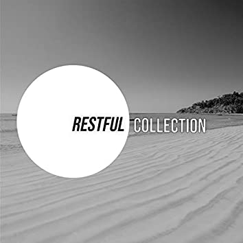 # Restful Collection