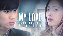 Korea is for Lovers - the appeal of the K-Drama - All About Romance