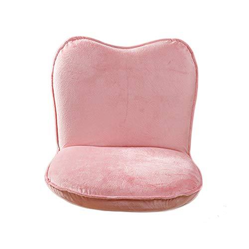 YiKangTechnology-chair Praktischer und bequemer, Faltbarer Schlafsessel für Schlafzimmer, Erkerfenster, Sofa, Tatami-Stuhl