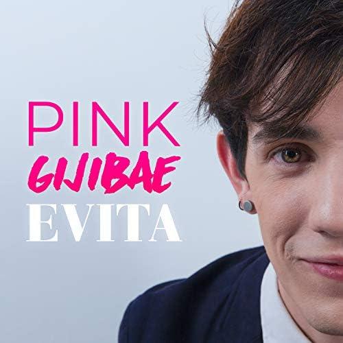 Pink Gijibae