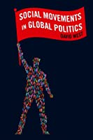 Social Movements in Global Politics