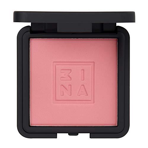 3INA Makeup The Blush