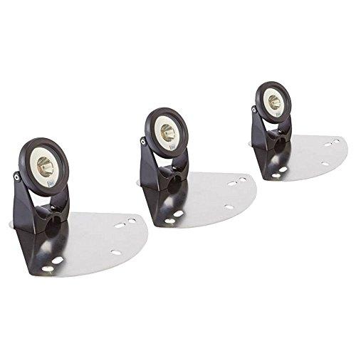 OASE 42637 LED-Schwimmfontänenbeleuchtung weiß (EEK: A)