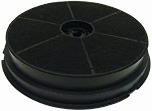 First4Spares FLT9095 Charcoal Filter for Leisure Cooker Hoods