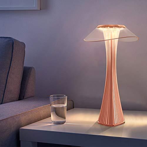 Zmh -   Led Tischlampe